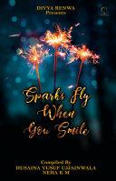 SPARKS FLY WHEN YOU SMILE [Pdf/ePub] eBook