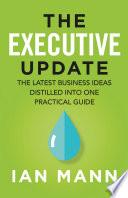 The Executive Update Book