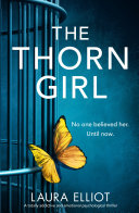 Pdf The Thorn Girl