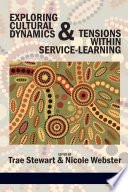 Exploring Cultural Dynamics and Tensions Within ServiceLearning