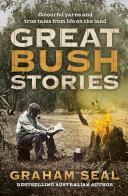 Great Bush Stories