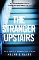 The Stranger Upstairs Pdf/ePub eBook