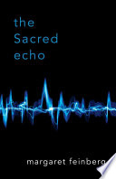The Sacred Echo Book