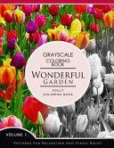 Wonderful Garden Volume 1