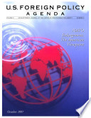 NATO Enlargement: The American Viewpoint