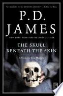 The Skull Beneath the Skin image
