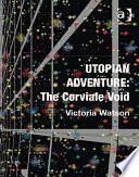 Utopian Adventure  The Corviale Void