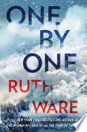 link to One by one in the TCC library catalog
