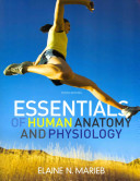 Essentials of Human Anatomy   Physiology and Essentials of Human Anatomy   Physiology Laboratory Manual Book