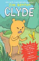 Clyde [Pdf/ePub] eBook