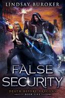 False Security
