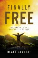 Finally Free [Pdf/ePub] eBook