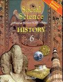 Social Sci   History  6