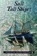 Sail Tall Ships