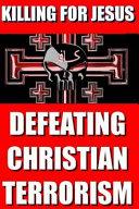 Killing for Jesus