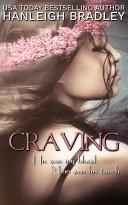 CRAVING [Pdf/ePub] eBook