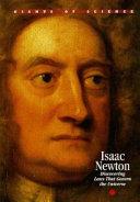 Isaac Newton Book PDF