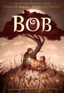 Bob [Pdf/ePub] eBook
