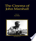 Cinema of John Marshall