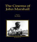 Cinema of John Marshall