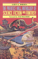 Pdf The Prentice Hall Anthology of Science Fiction and Fantasy