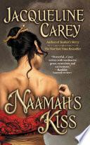 Naamah S Kiss