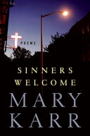 Sinners Welcome Pdf