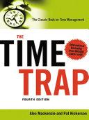 The Time Trap Pdf