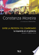 Entre la protesta y el compromiso