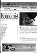 Pakistan Gulf Economist