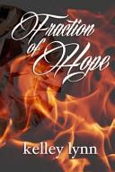 Fraction of Hope