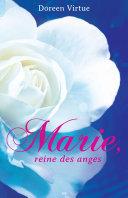 Marie, reine des anges ebook