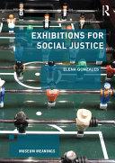 Exhibitions for Social Justice [Pdf/ePub] eBook