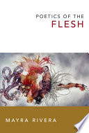 Poetics of the Flesh