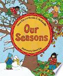 Our Seasons Book PDF