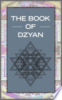 The Book of Dzyan