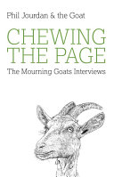 Chewing the Page Pdf/ePub eBook