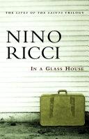 In a Glass House Pdf/ePub eBook