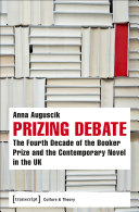 Prizing Debate [Pdf/ePub] eBook