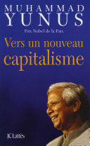 Vers un nouveau capitalisme Pdf/ePub eBook