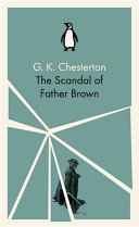 The Scandal of Father Brown