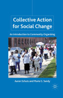 Pdf Collective Action for Social Change