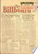 4. Apr. 1960