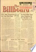 4. Apr. 1960