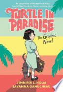 Turtle in Paradise Book PDF