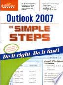 New Outlook [Pdf/ePub] eBook