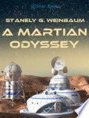 A Martian Odyssey Read Online