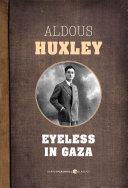 Eyeless In Gaza