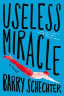Useless Miracle