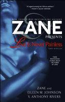 Love Is Never Painless Pdf/ePub eBook
